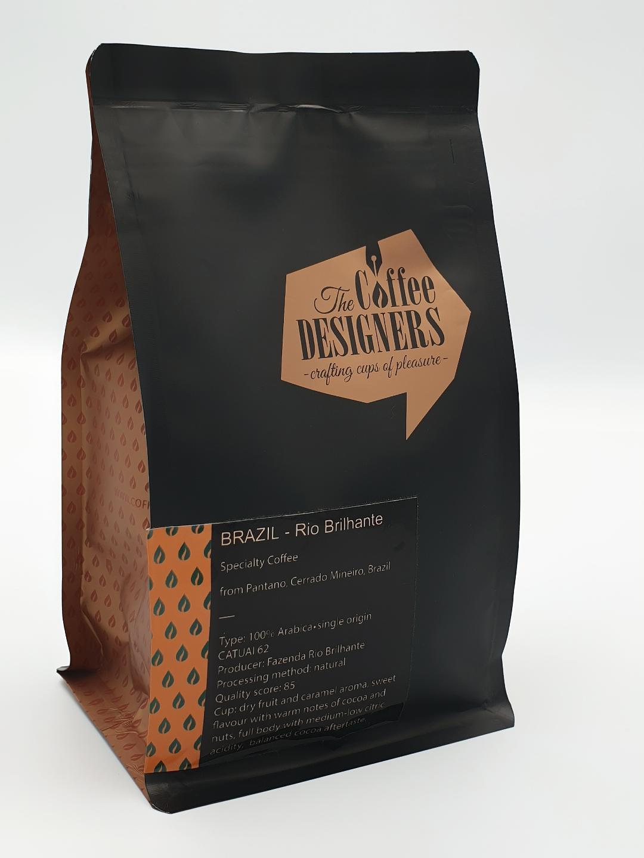 Cafea-de-specialitate-Brazil-Rio-Brilhante-Coffee-Designers