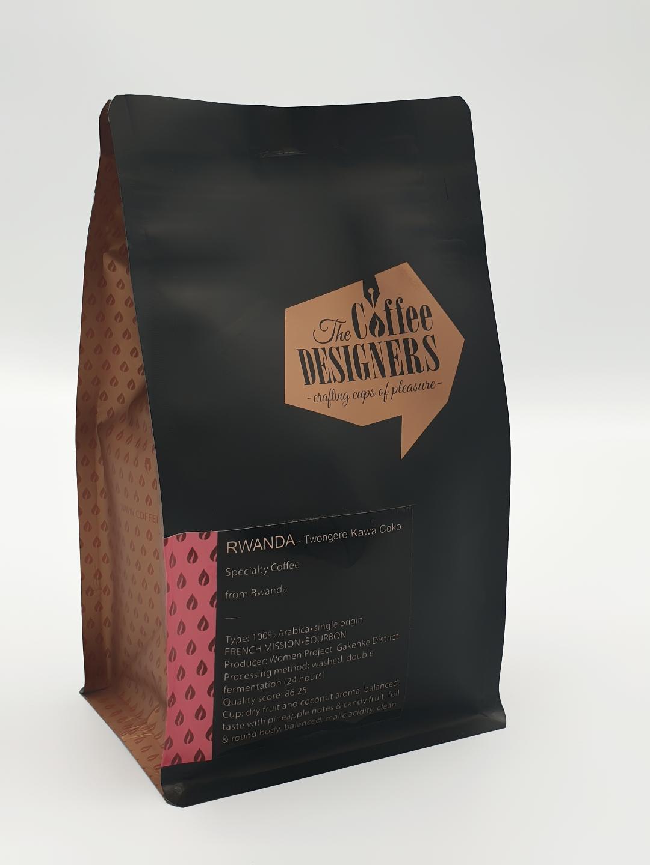 Cafea-de-specialitate-Rwanda-Towengere-Kawa-Coko-Coffee-Designers